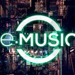 کانال E Music