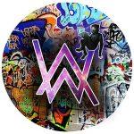کانال Alan Walker Music
