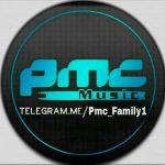 کانال Pmc Music Family