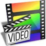 کانال ویدیوگرام