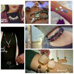 کانال barsad jewelry