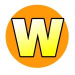 کانال ویکی الکترونیک