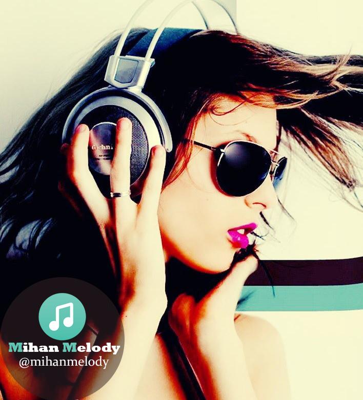 کانال  تلگرام دانلود موزیک – Mihan Melody