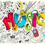 کانال Dream music