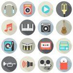 کانال Arash Darvishi Music