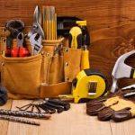 کانال فروش ابزار آلات صنعتی