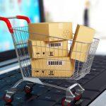 کانال خرید آنلاین 16