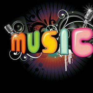 کانال موزیک باران 31