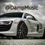 کانال DampMusic