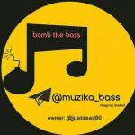 کانال موزیکا بیس Muzika bass