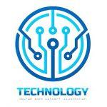 کانال  تکنولوژی جهان