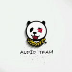 کانال Audio Team