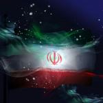کانال ایران سلام گلستان