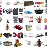 کانال فروش کالا و محصولات با تخفیف های ویژه و ارزان 95