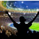 کانال گل های لحظه ای فوتبال