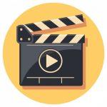 کانال Phonofilm 36 20