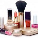 کانال فروش لوازم آرایشی لاکچری