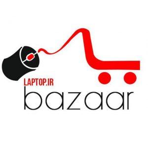 کانال بازار لپ تاپ
