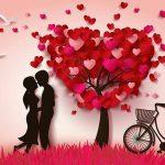 کانال عاشقانه 27