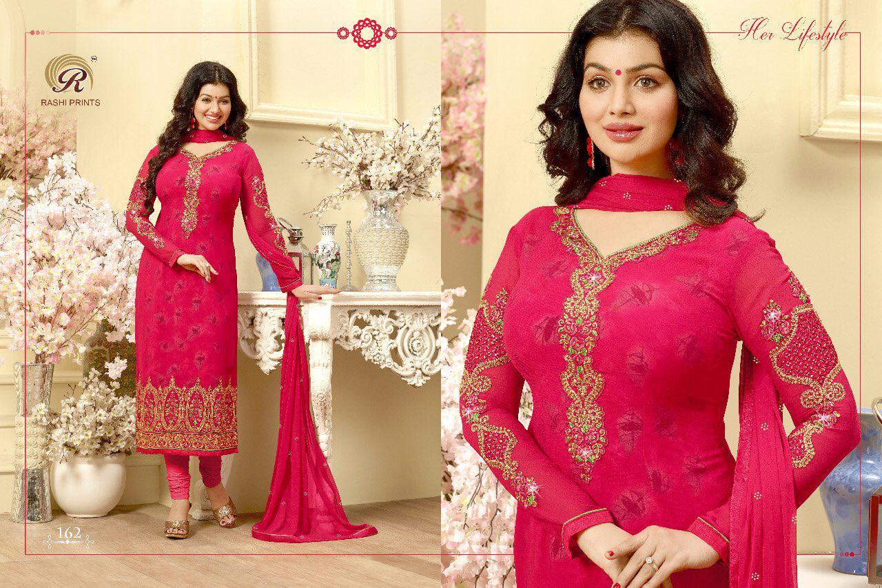 کانال خريد لباس هندى 56