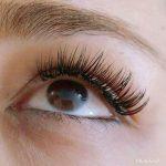 کانال Nika_beauty