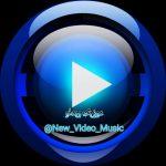 کانال موزیک ویدیو