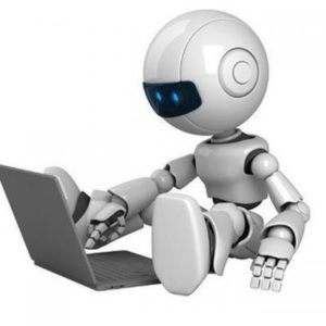 کانال رباتهای محافظ گروه