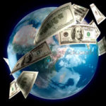 کانال صفر تا صد تجارت و پول سازی