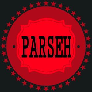 کانال PARSEH music