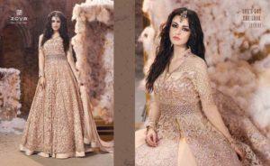 کانال فروش لباس هندی در جزیره قشم