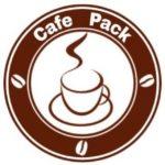 کانال Cafe Pack