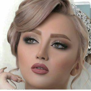 کانال آرایش و زیبایی مشهد
