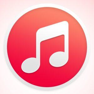کانال رادیو موزیک 37