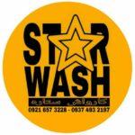 کانال Star Wash