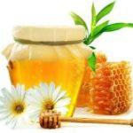 کانال عسل درمانی رویال