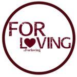 کانال for loving