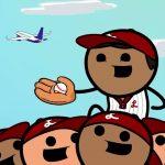 کانال انیمیشن خل وچل ها