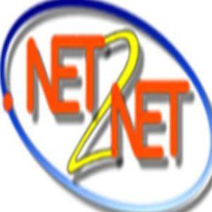 کانال کافی نت Net 2 Net