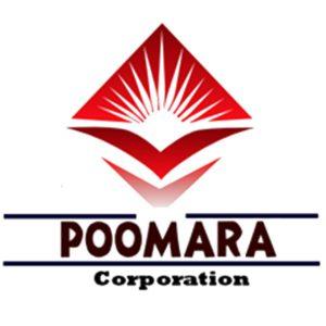 کانال شرکت پومارا