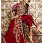 کانال تلگرام لباس هندی 59