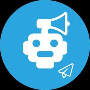 کانال Mr Telegram CL 10