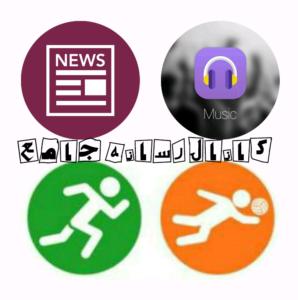 کانال رسانه جامع
