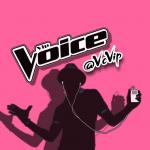کانال موزیک های ویژه - Voice Vip