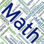 کانال ریاضی صد کنکور