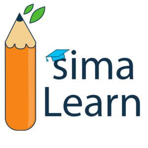 کانال Sima Learn
