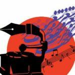 کانال شعر و عکس و موسیقی