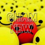 کانال Gham New