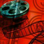 کانال دنیای فیلم