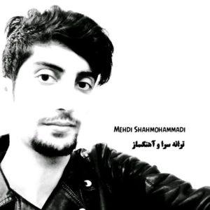 کانال mehdi shahmohammadi