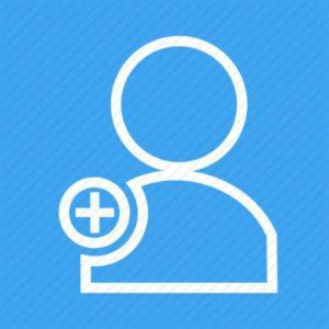 کانال خرید ممبر تلگرام